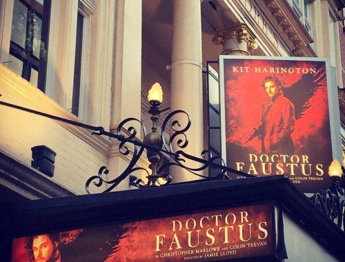 dr-faustus