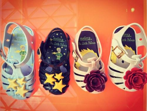 little-prince-shoes
