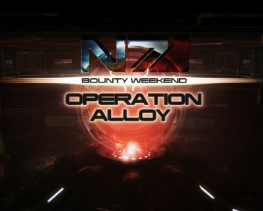 Operation-Alloy-1024x602