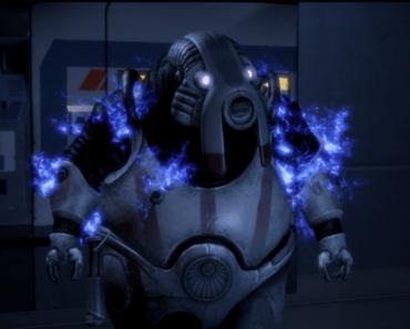Mass-Effect-Biotic-God-Volus-588x332