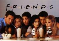 friends-tv-show