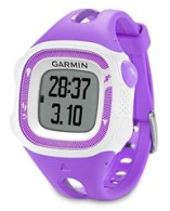 Garmin-Forerunner-15-Purple_thumb