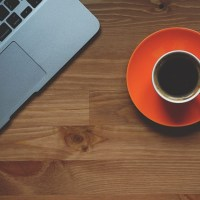 Three ways to make a great start in your career