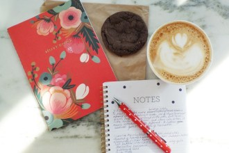 I've loved showing you behind the scenes of travel blogging with guests such as Katie from Stories My Suitcase Could Tell