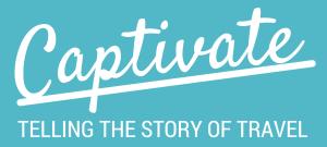 Captivate logo