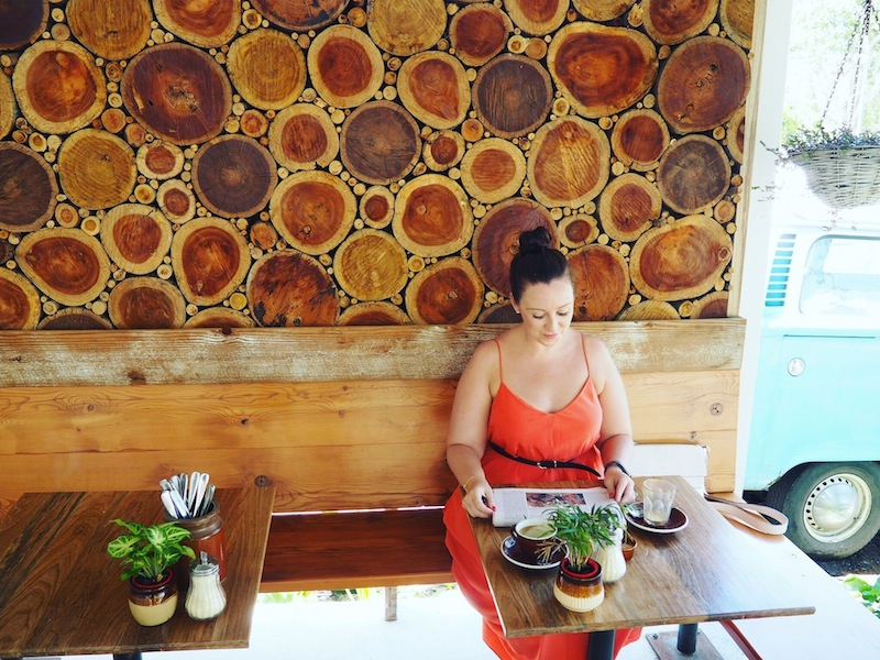 Stylish Guide To Byron Bay