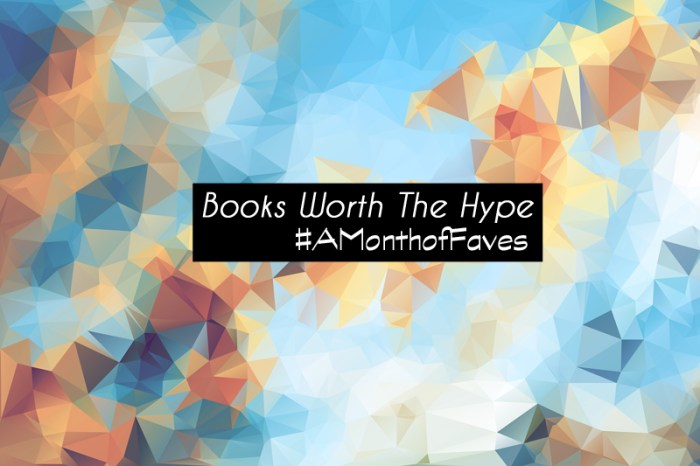 worth-the-hype