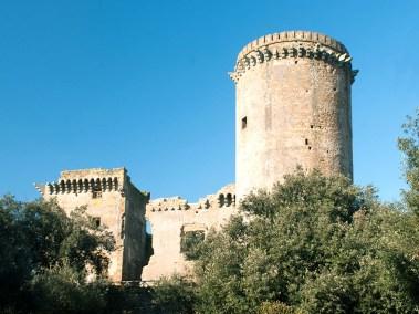 castello di cisterna latino personals La familia troncos° i els seus empleats duen el meson do polpo de can pastillan'antoni daviu.
