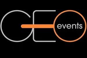 Geo Events