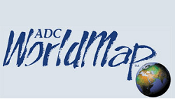 Adc worldmap releases digital atlas version 70 gis resources adc worldmap a leader in providing comprehensive current and seamless geographic digital data for the whole earth is pleased to announce the release of gumiabroncs Choice Image