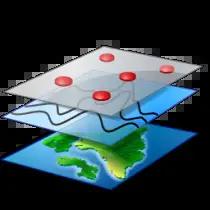 GIS-210x210