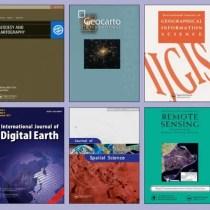 GIS books