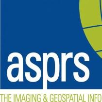 ASPRS Scholarship