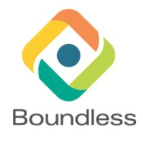 Boundless_logo