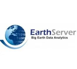 earthserever