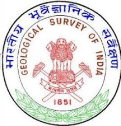 Geological Survey of India
