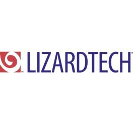lizardtech-logo