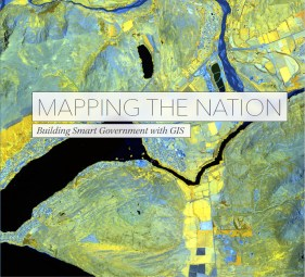 new-esri-book-shows-how-government-turns-data-into-meaningful-maps-lg