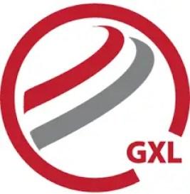 GeoImaging Accelerator