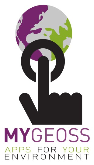 MYGEOSS project