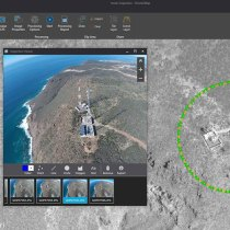 Drone2map for arcgis archives gis resources esri announces the release of drone2map for arcgis sciox Gallery