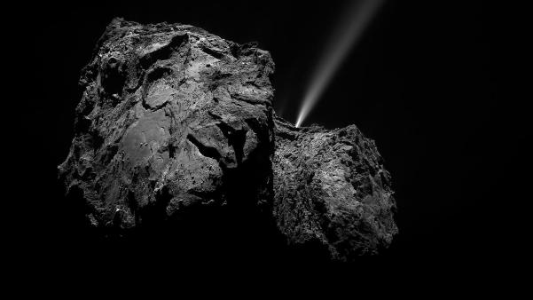 67P Imhotep