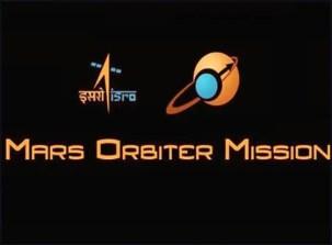 Mars Orbiter Mission_MOM-2