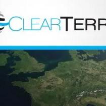 clearterra