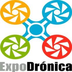 expodronica 2016