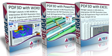 3d-plugins-for-microsoft-office