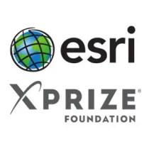 esri-partners-with-xprize-foundation