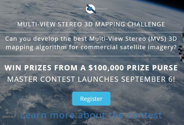 iarpa-multi-view-stereo-3d-mapping-challenge