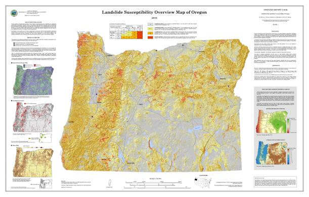oregon-landslide-map
