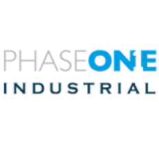 phase-one-industrial