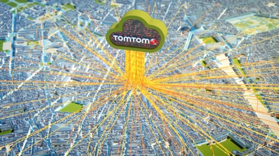tomtom_on-street_parking_cloud_website