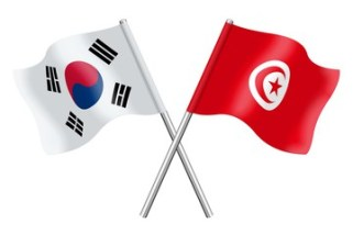 tunisia-and-south-korea