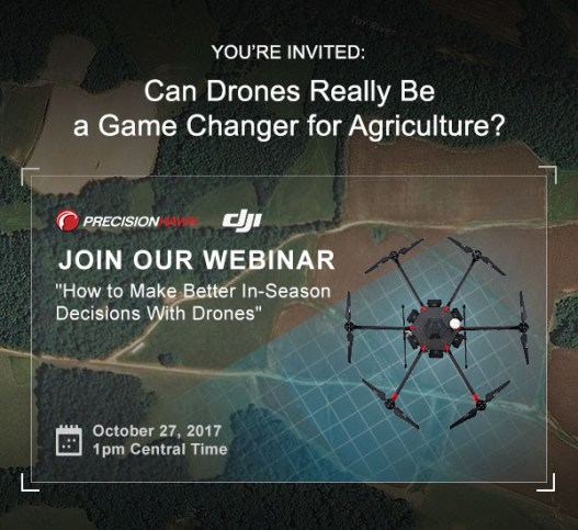 can-drones-really-be-a-game-changer-for-agriculture-PrecisionHawk Webinar