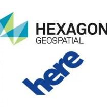 hexagon-geospatial-partnership-with-here