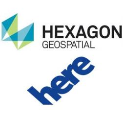 hexagon-geospatial-partnership-with-here-Hexagon Smart M.App