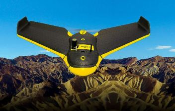 high-precision-aerial-site-mapping-drones