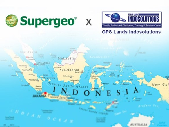 indosolutions-in-indonesia