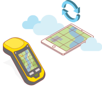 gps_unit_cloud