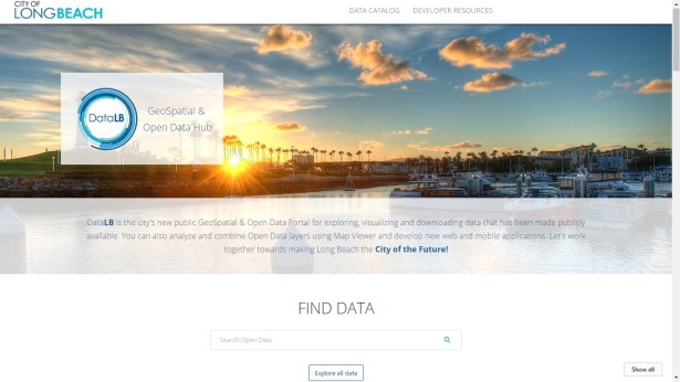 city-of-long-beach-geospatial-open-data-portal