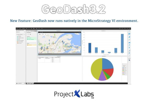geodash_3_2_microstrategy_vi-ed24b36a499c8992b15ace6238b2a10a-Location Intelligence