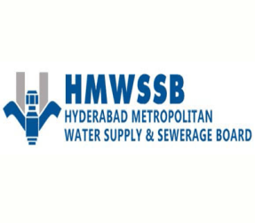 hyderabad-metro-water-supply-and-sewerage-board
