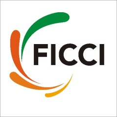 FICCI-Importance of Geospatial Technologies