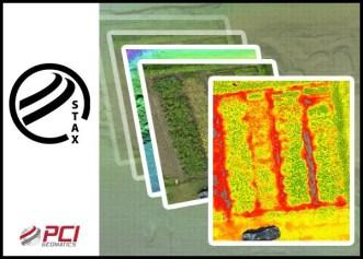 PCI-Geomatics-STAX-for-UAV