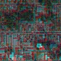 pix4d-pix4dmapper-rayCloud-stereo-anaglyph-article