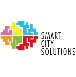 SMART CITY SOLUTIONS 2017