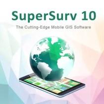 supersurv 10